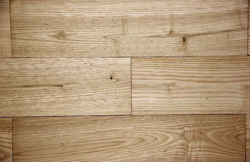 Parquets scierie bottarel for Parquet massif a clouer